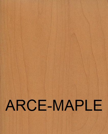 ARCE MAPLE