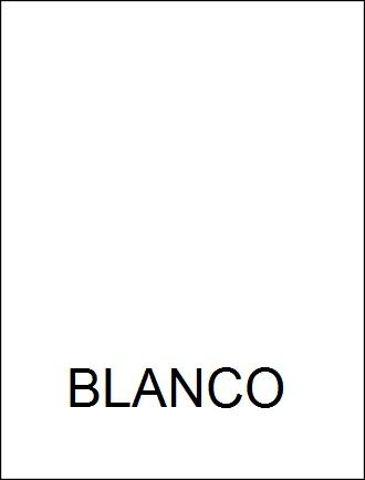 BLNACO