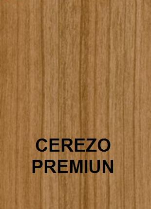 CEREZO PREMIUM