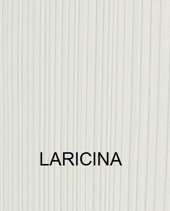 LARICINA