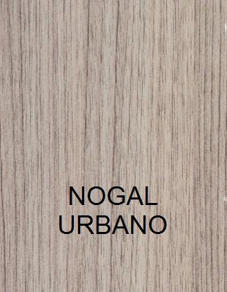 NOGAL URBANO